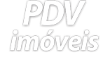 PDV Imóveis