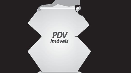Banners - Dados técnicos